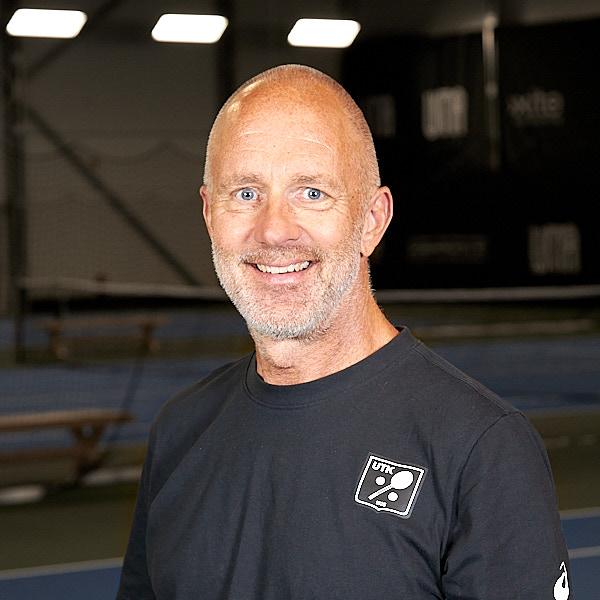 Henrik Bergstedt