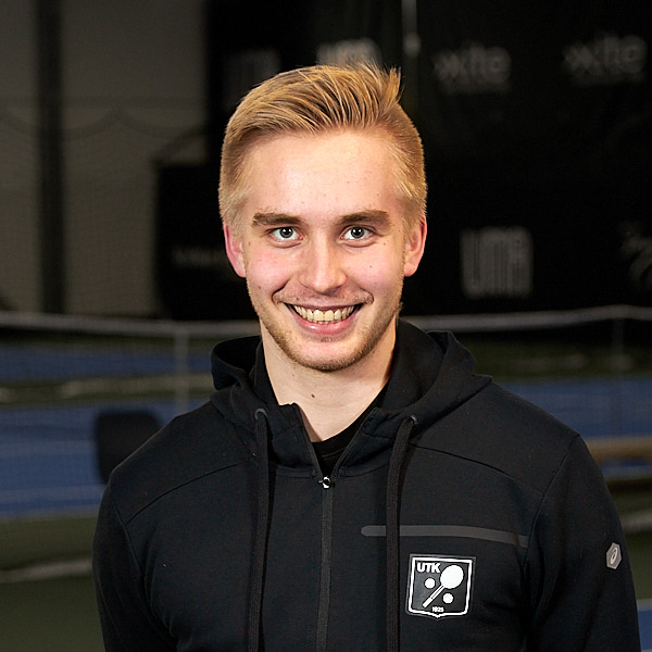 Jonathan Ånäs