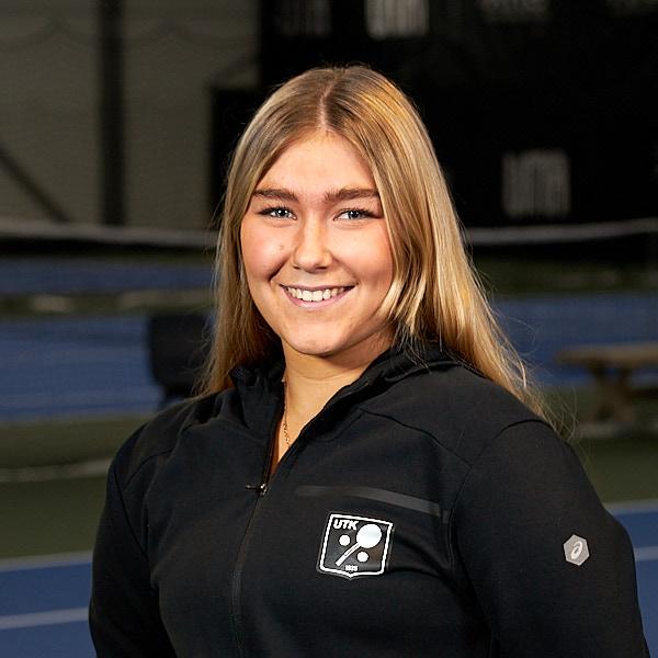 Ebba Rosdahl Skoglund