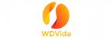 W.D Vida