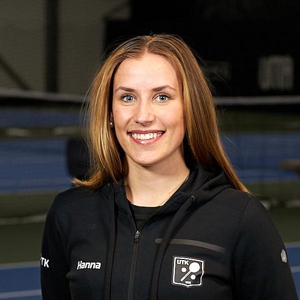 Hanna Klemetz